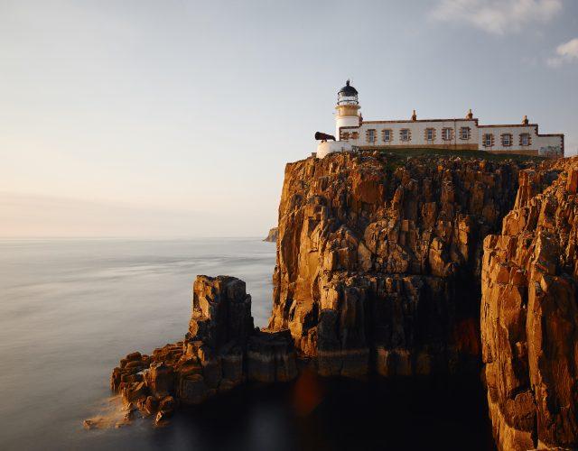 Tour di 3 Giorni: da Edimburgo all'isola di Skye e Highlands